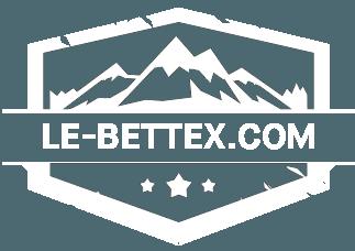 Le Bettex